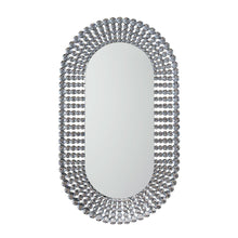 Load image into Gallery viewer, Victoria Oval Wall Mirror
