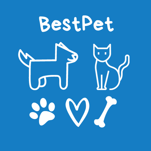 Sign up to instantly get 10% off all your orders forever! BestPet