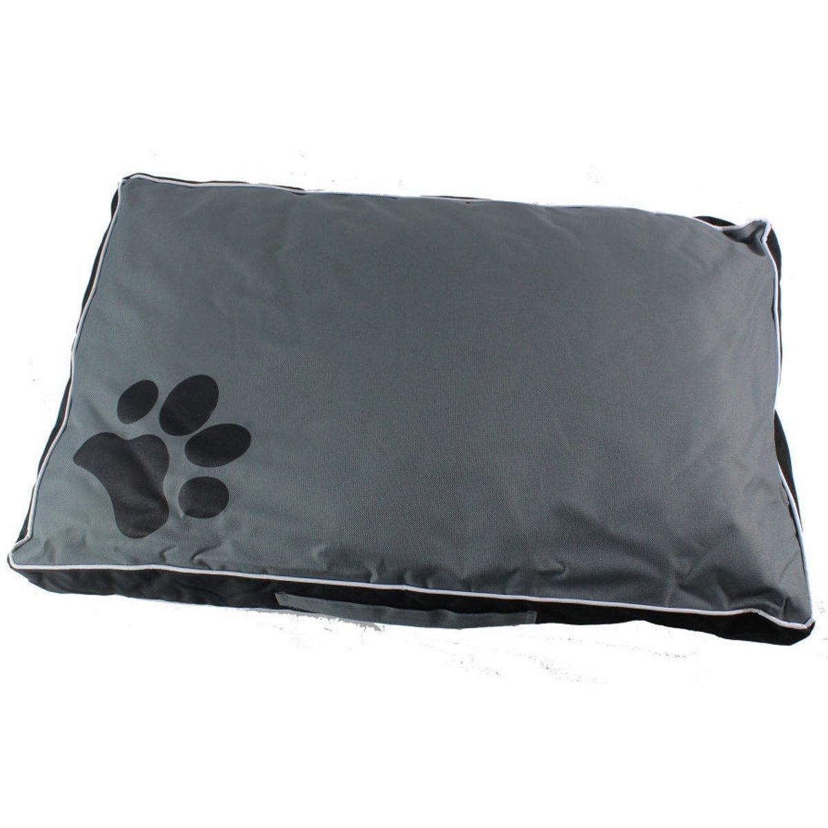 Waterproof Dog Bed With Washable Cover Dog Beds BestPet
