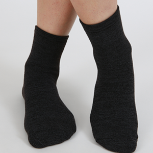 TEMPUP Diabetic Socks