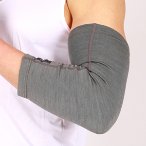 TEMPUP Elbow Protector Arm Band