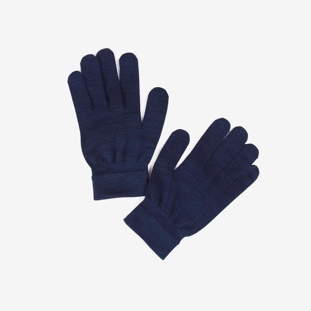 TEMPUP Healing Gloves, Self Recovery Wear, Intensive Care, Helps for Cold - for Unisex