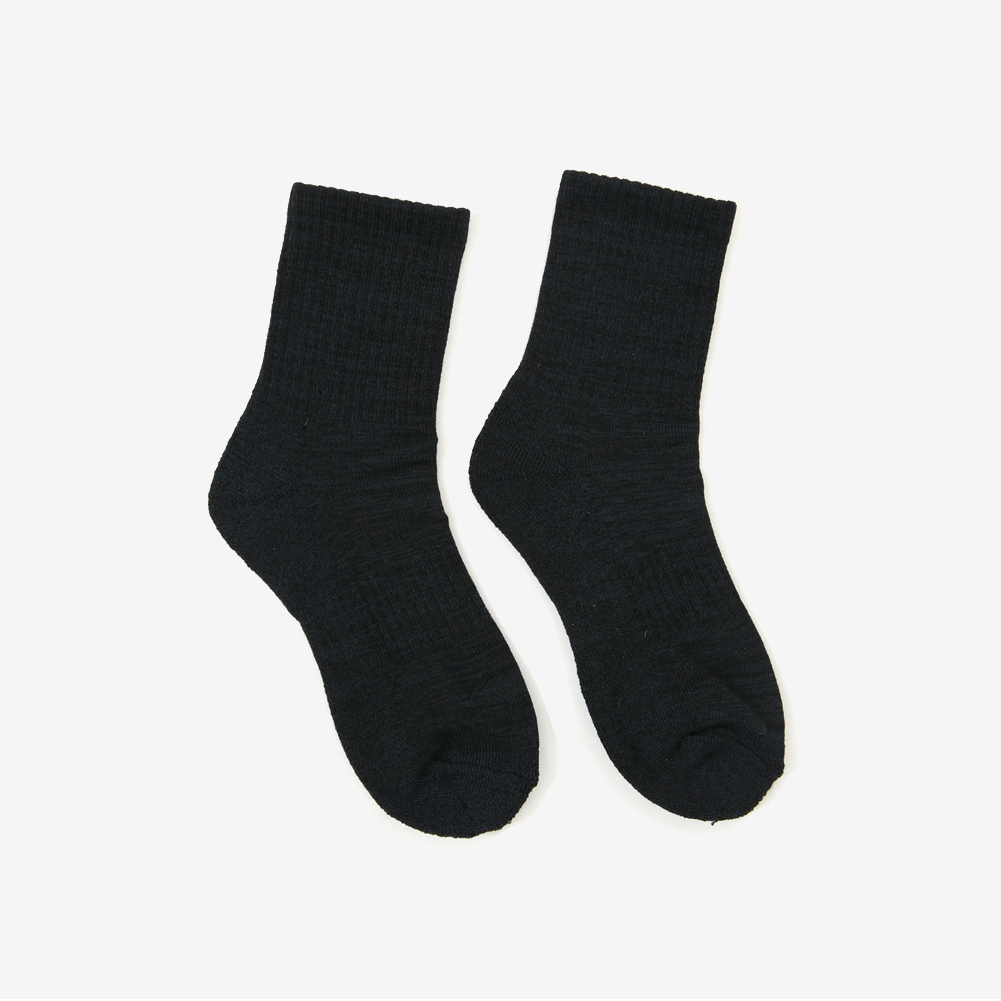 TEMPUP Sports Socks, Self Recovery Wear for Unisex