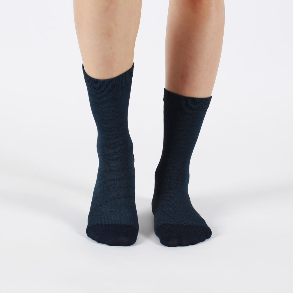 TEMPUP Socks, Self Recovery Wear, Pain Relief Support, Helps for Cold Foot - for Women