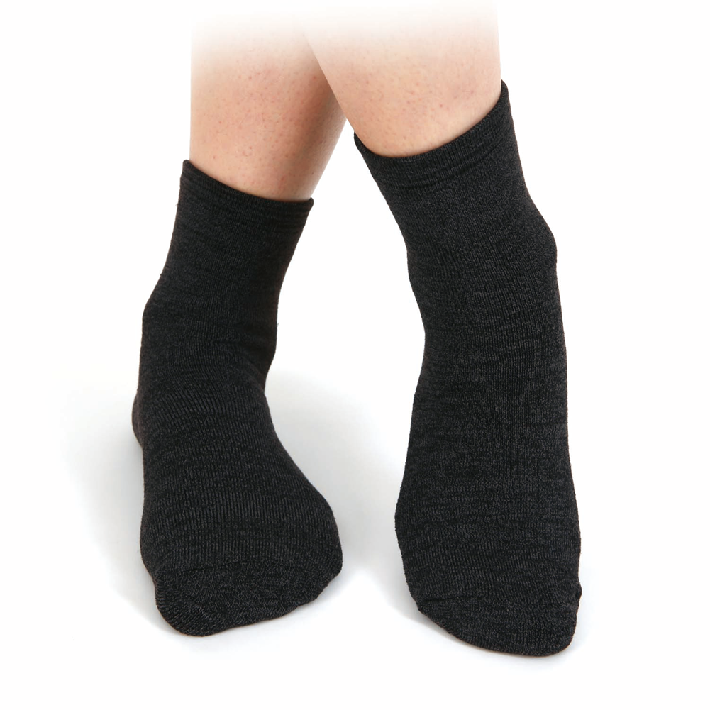 TEMPUP Sleeping Socks, Self Recovery Wear for Unisex