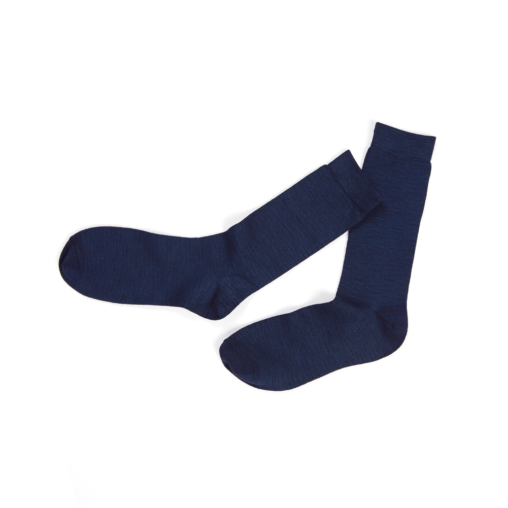 TEMPUP Socks, Self Recovery Wear, Pain Relief Support, Helps for Ankle Sprains - for Men