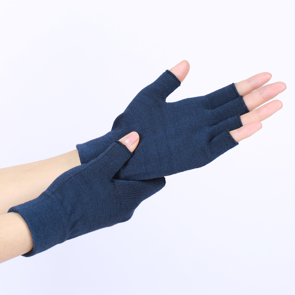 TEMPUP Finger Gloves, Self Recovery Wear, Intensive Care, Helps for Cold - for Unisex