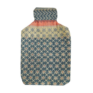Kora Cashmere Hot Water Bottle