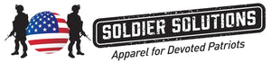 Soldier Solutions LLC