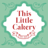 This Little Cakery
