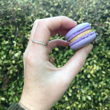 Load image into Gallery viewer, Mini Macaron