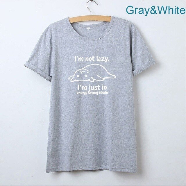 Witty T-Shirts - NY Square