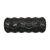 PRO fit SURE Therapeutic Vibrating Massage Roller Stealth Roller 3 speeds
