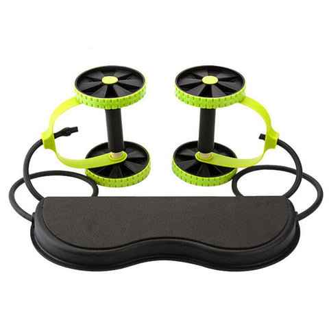 Multi-function Muscle Trainer