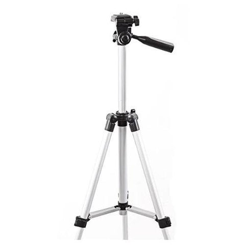 Image of Solid Lightweight Tripod