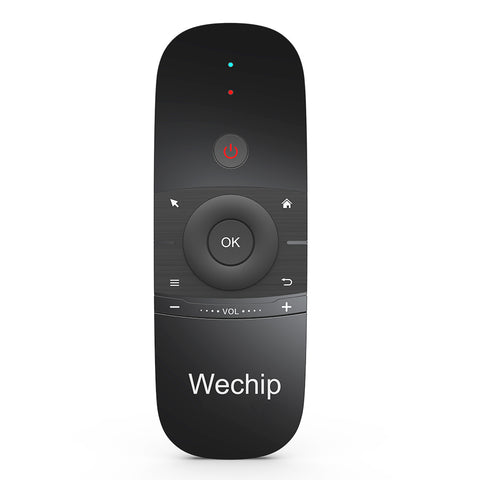 Image of Universal Remote Control