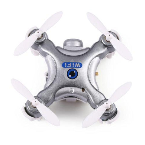 Image of Drone CX-10W