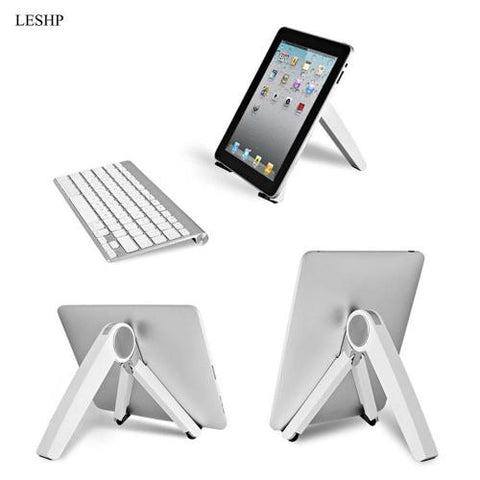 Image of Laptop Stand Holder