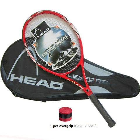 Image of Tennis Racket