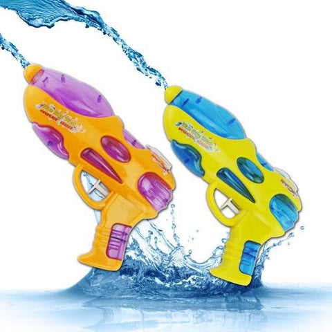 Image of Water Gun