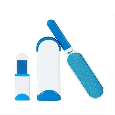 Image of SYTH Pet Sticky Brush Set