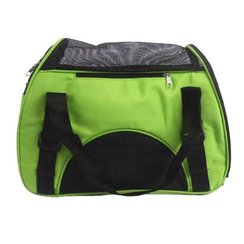 Pet Carry Bag