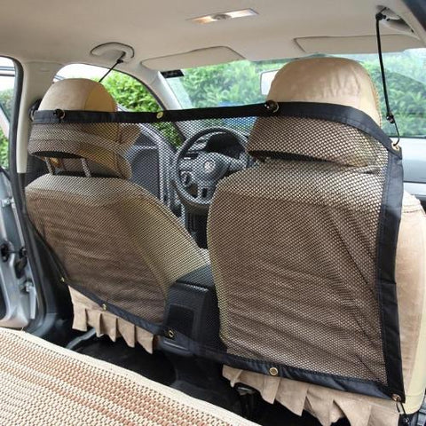 Pet Car Net
