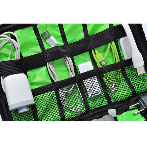 Image of Digital Accessory Bag
