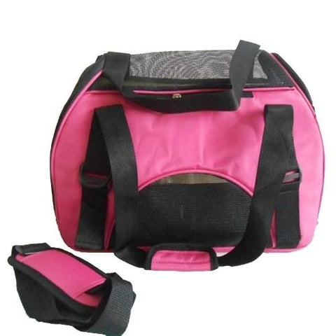 Image of Pet Carry Bag