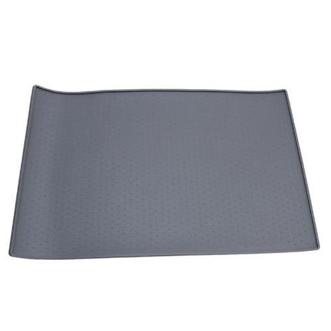 Image of Waterproof Pet Feeding Mat