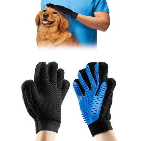 Image of Pet Glove