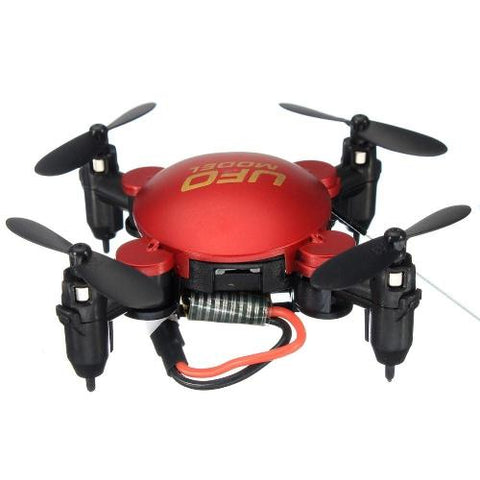 Image of UFO Drone
