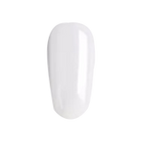 Poly Nail Gel-White ● GelliCo USA ● Nail Art Design ● Best Top Gel ● Best Matte Top Gel ● Cheapest Gel Polish ● High Quality Gel Polish ● Marble Nail Art Design ● Chrome Nail Art Design ● Make Nail at Home ● Best Nail Gel ● Best Nail Polish
