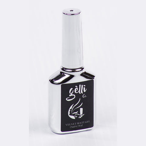 Velvet Matt Gel ● GelliCo USA ● Nail Art Design ● Best Top Gel ● Best Matte Top Gel ● Cheapest Gel Polish ● High Quality Gel Polish ● Marble Nail Art Design ● Chrome Nail Art Design ● Make Nail at Home ● Best Nail Gel ● Best Nail Polish