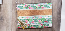 Make-up Bag The Versi Bag