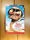 Hunter S. Thompson Fear and Loathing