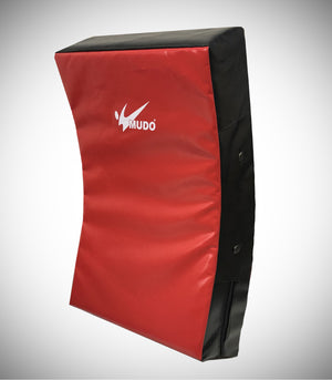 MUDO KICKING SHIELD LARGE