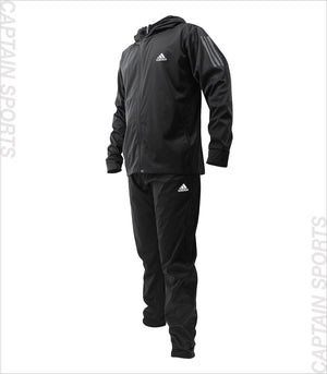 ADIDAS HYDRO PERFORMANCE SUIT MALE