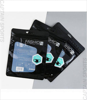 Fashion Package Mask (Adult)