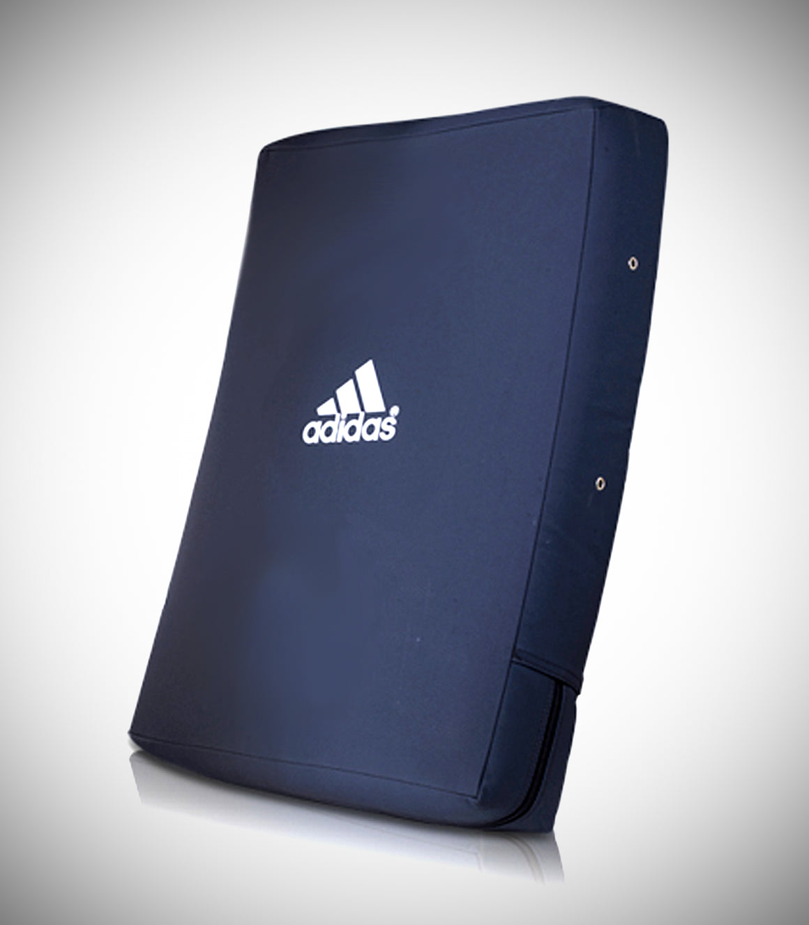 ADIDAS TAEKWONDO STRIKING PAD