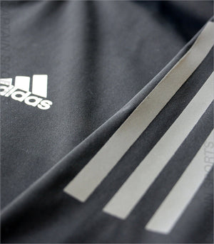ADIDAS HYDRO PERFORMANCE SUIT FEMALE