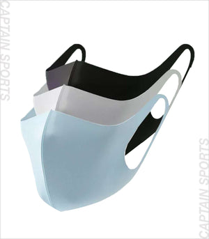 Fashion Package Mask (Youth)