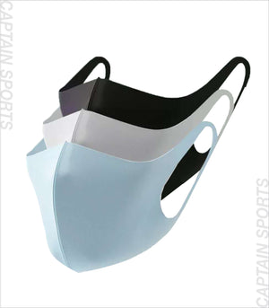 Fashion Package Mask 5 PCS (Adult)