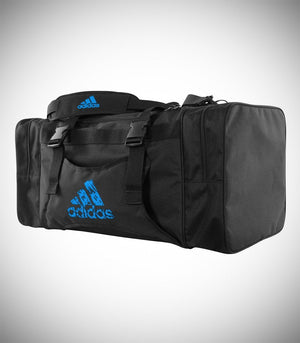 ADIDAS TEAM BAG BODY PROTECTOR HOLDER BLACK/PINK