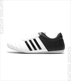 ADI-KICK WHITE/BLACK