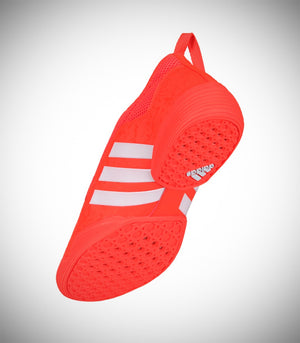 ADIDAS CONTESTANT RIO SHOES