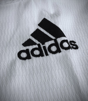 ADIDAS NEW CHAMPION III UNIFORM