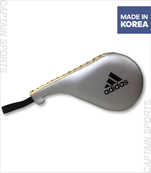 ADIDAS DOUBLE TARGET MITT SMALL