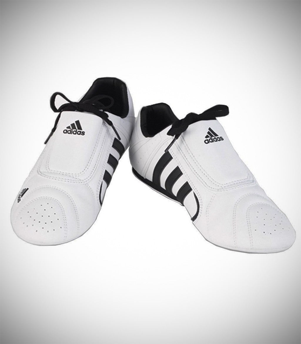 ADIDAS SM III MARTIAL ARTS SHOES