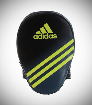 ADIDAS SPEED FOCUS MITT SHORT